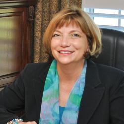 Carmen Boyer