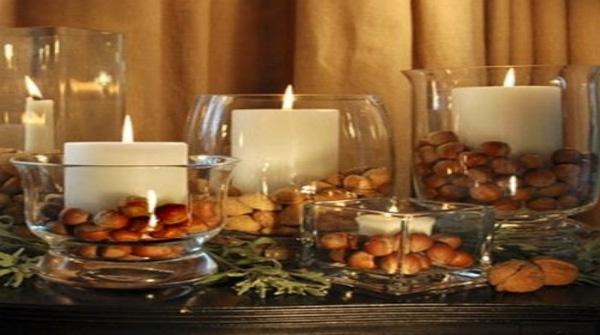 White Oak Interiors Fall Event