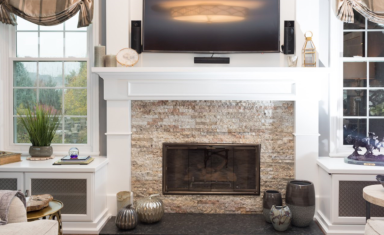 Things to Consider Before Starting a Home Renovation Project