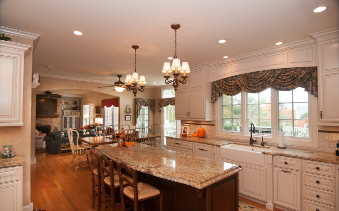 Light Fixture Decoration Inspiration for Your Home