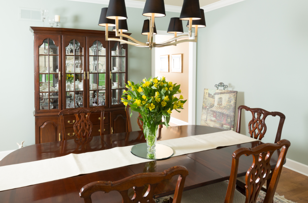 Simple Decoration Ideas to Add Pizzazz to Your Home