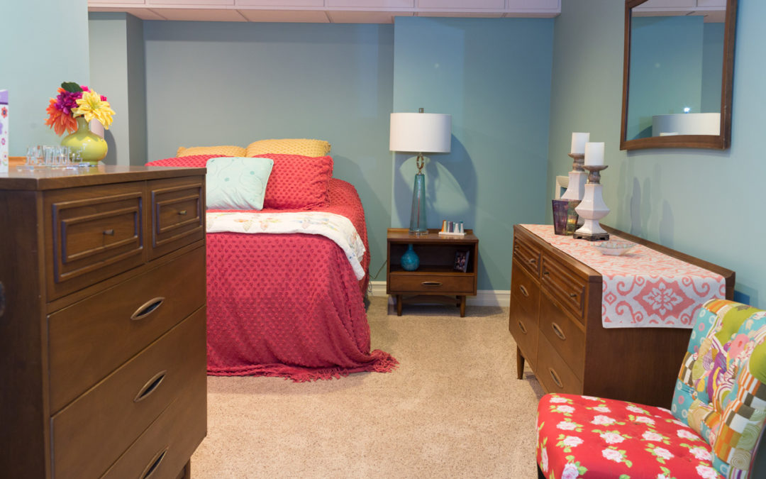 Popular 2018 Paint Color Combinations for Your Home