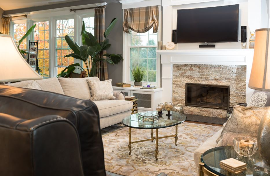 The Importance of Consistent Home Remodeling & Redecorating