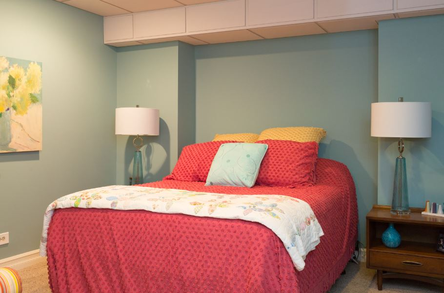 How to Create the Perfect Bed for Your Home