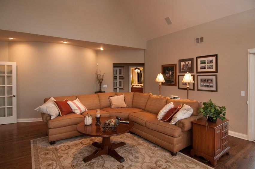 Tips for Purchasing a Couch for Your Home