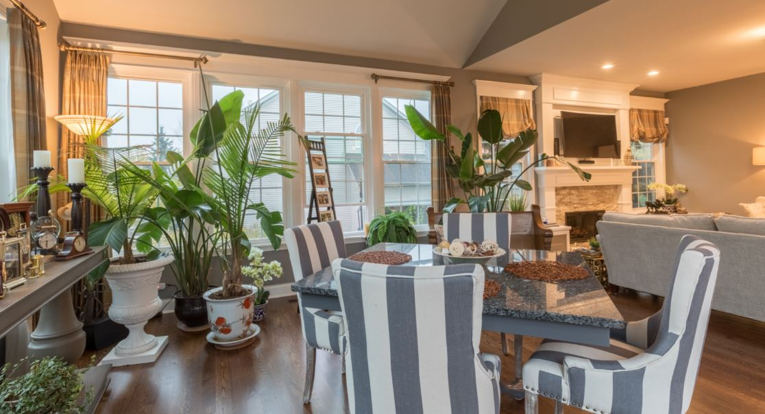 Popular Home Decorating Trends For 2019 White Oak Interiors