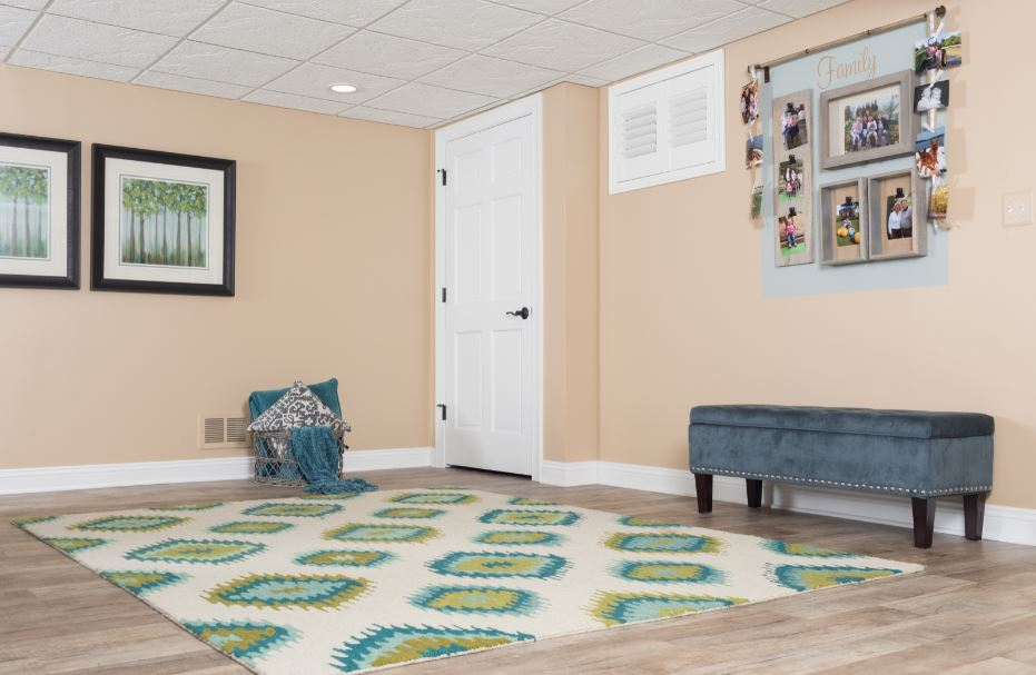 Advice for Selecting an Area Rug for Your Home