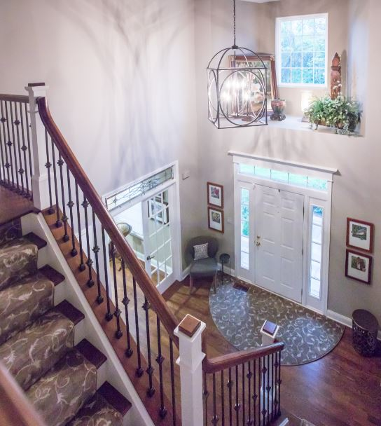 Essentials to Consider for the Entryway of Your Home