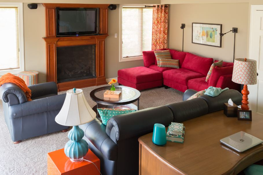 Quick Design Tricks to Add Style to Your Home