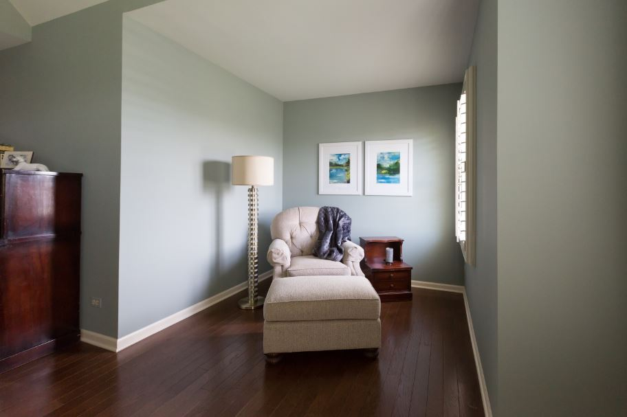 How to Create the Perfect Reading Nook for Your Home