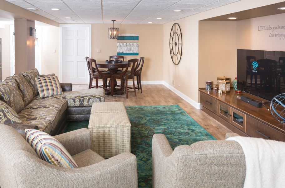 Tips for Creating Calm Spaces Throughout Your Home