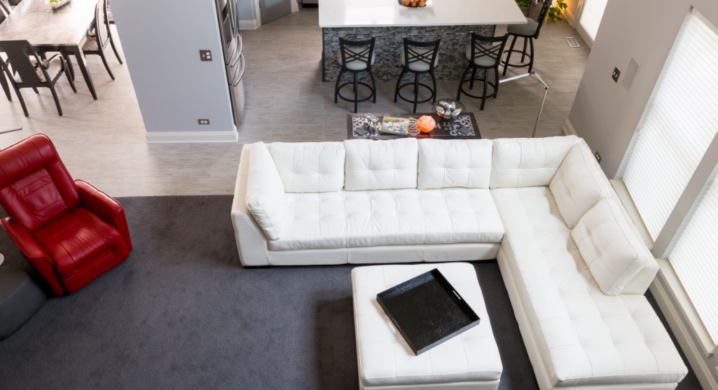 Quick Interior Design Tips for Your Home