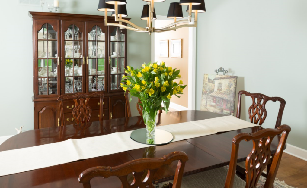 Spring Decorating Inspiration for Your Home
