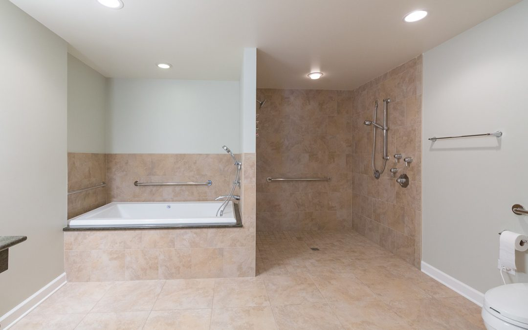 Tips for Your Universal Design Project