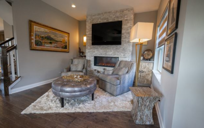 Reasons Why You Need Area Rugs Throughout Your Home