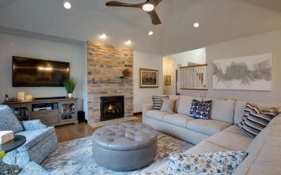 Home Remodeling Mistakes to Avoid Making